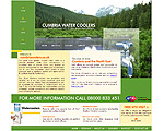 Cumbria Coolers watercooler suppiers