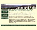 Lakes and Fells Relocation Agents