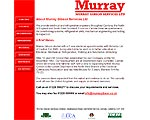 Murray Gibson Ltd