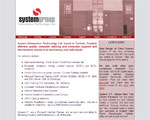 System Group Information Technology Ltd.